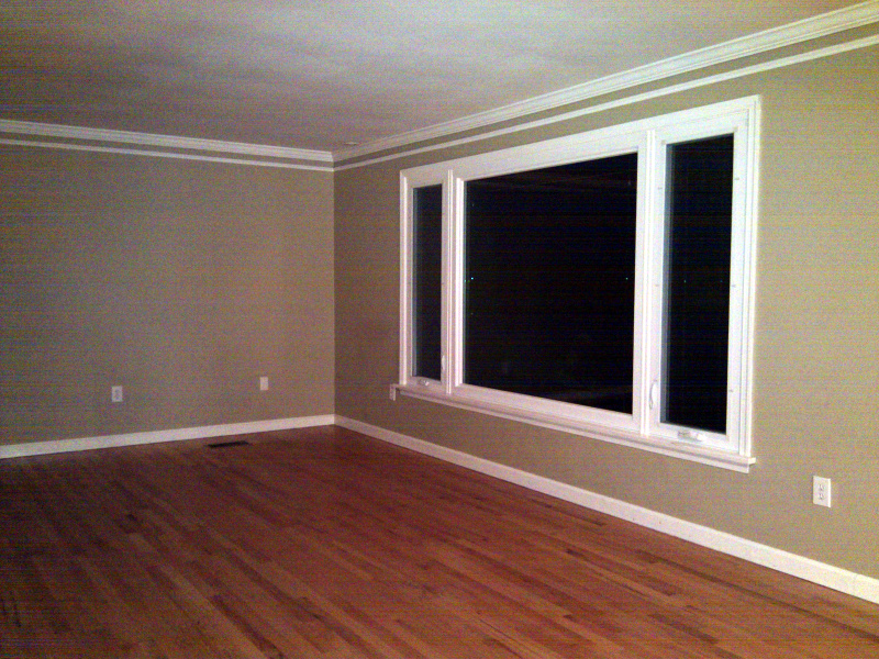 20110119-empty-room.jpg