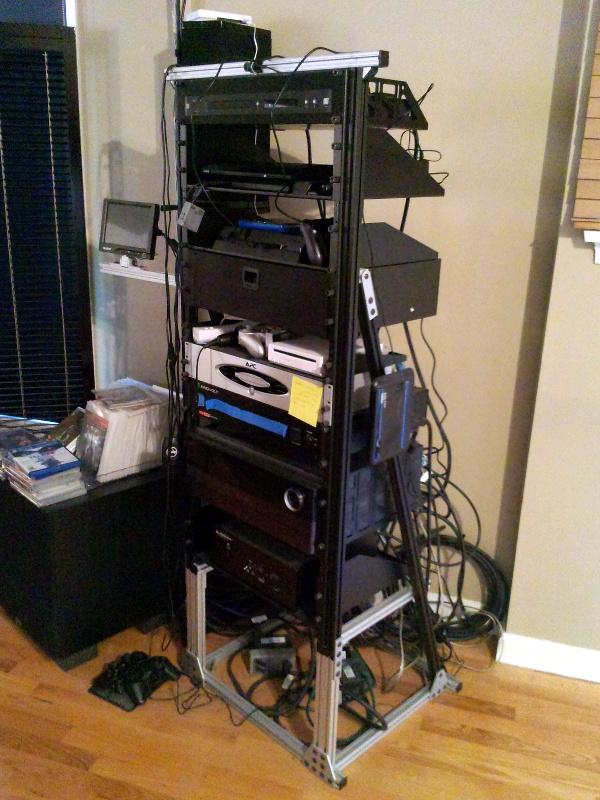 20131119-old-rack.jpg