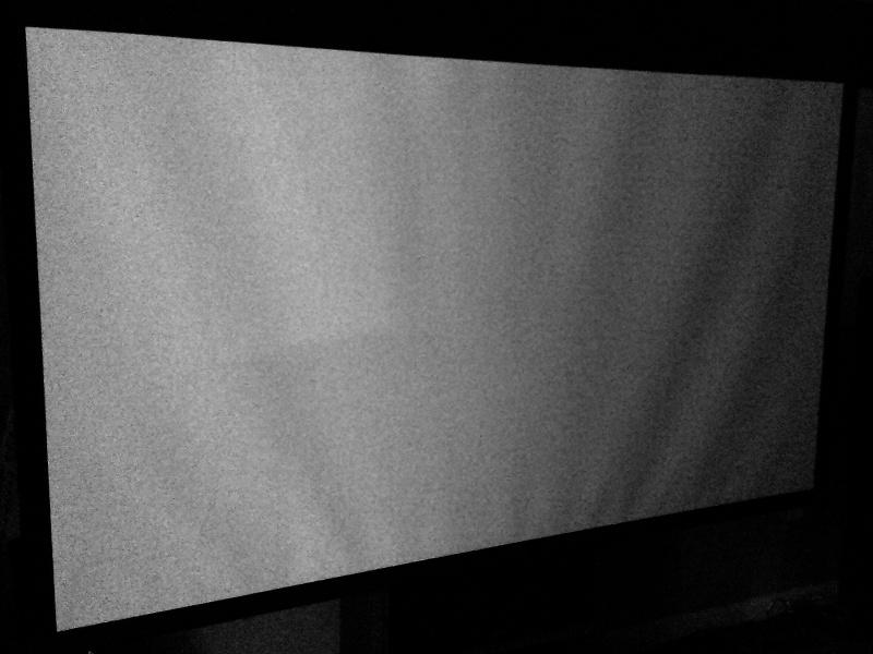 20131119-old-screen-ripples.jpg