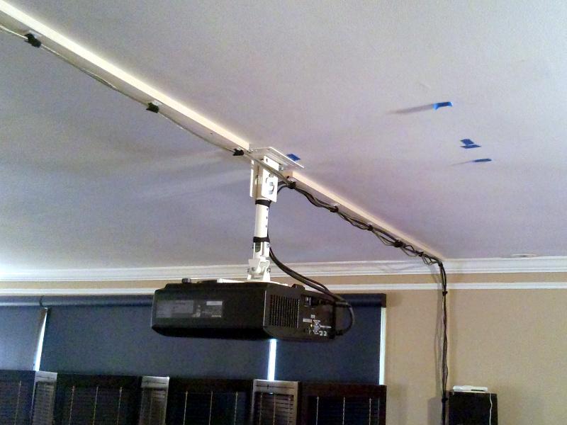 20131119-projector-mount-old.jpg