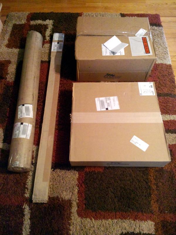 20131119-slim5-boxes.jpg