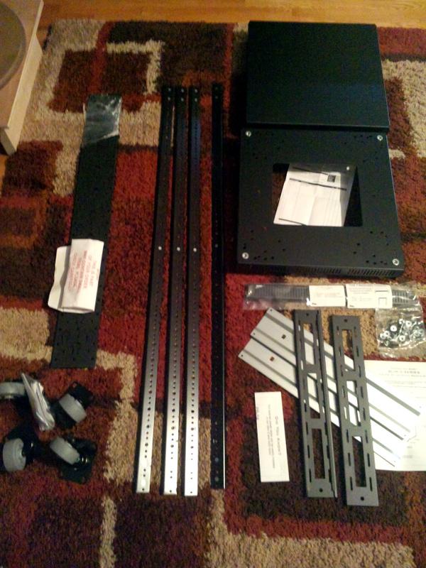 20131122-slim5-parts.jpg
