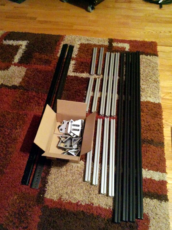 20131124-8020-rack-disassembled.jpg