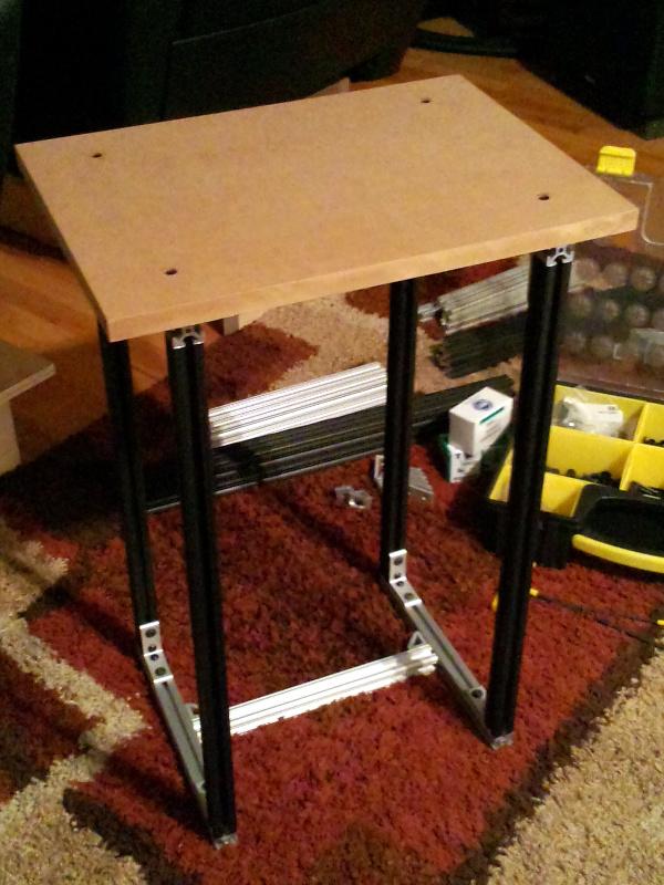 20131127-speaker-stand-assembled.jpg