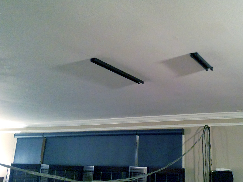 20131201-projector-mount-1.jpg