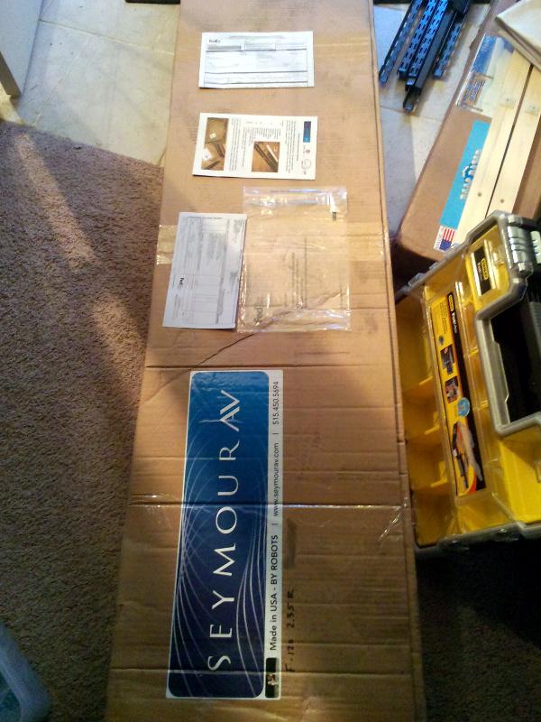 20131203-new-screen-box-labels.jpg