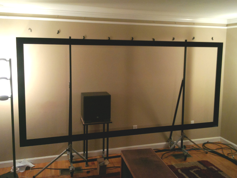 20131204-screen-stand-with-frame.jpg