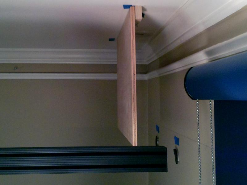 20131207-vent-box-right-side-hanging.jpg