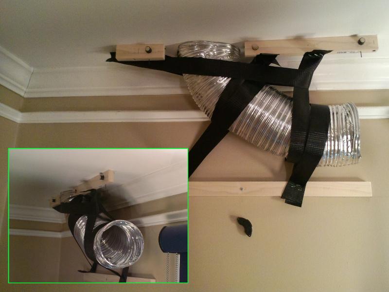 20131207-vent-box-tubing-right.jpg