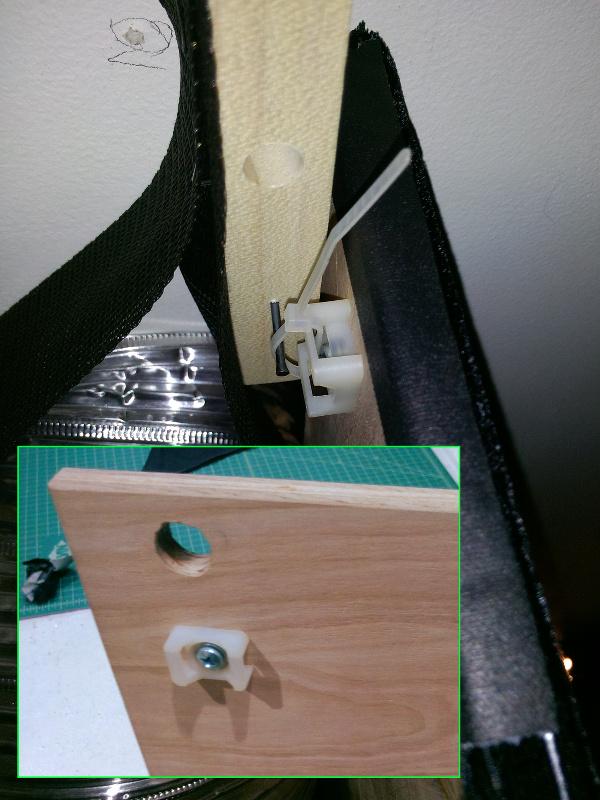 20131208-vent-box-cable-tie.jpg