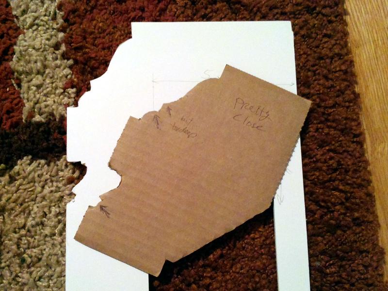 20131208-vent-box-molding-cardboard.jpg