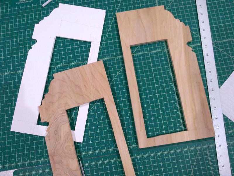 20131208-vent-box-molding-faceplates.jpg