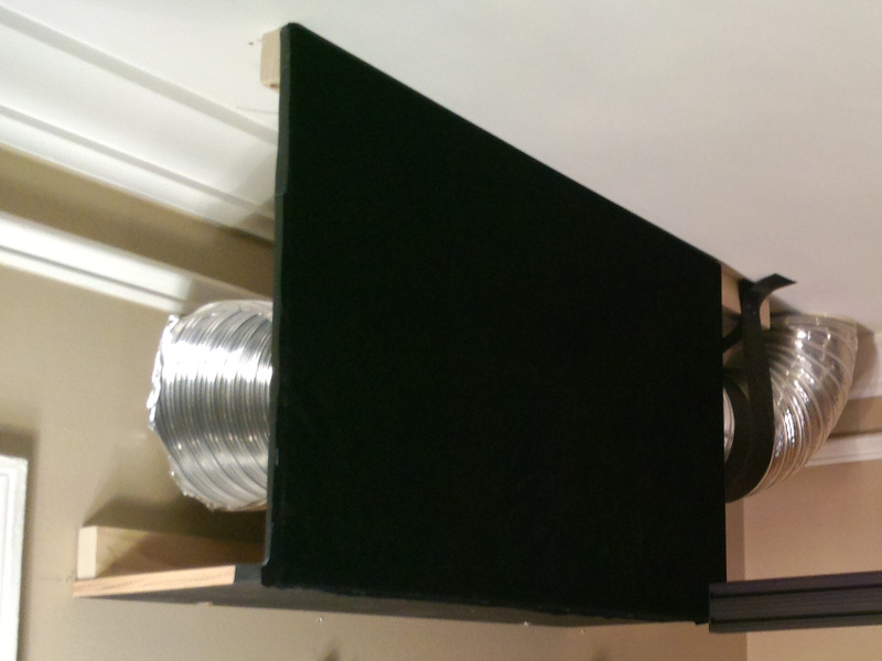 20131208-vent-box-side-attached-left.jpg