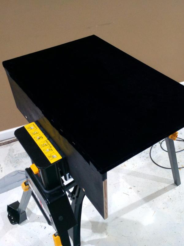 20131208-vent-box-side-velvet-attached.jpg