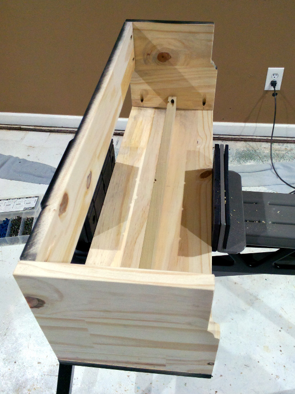 20131209-wide-stand-assembly.jpg