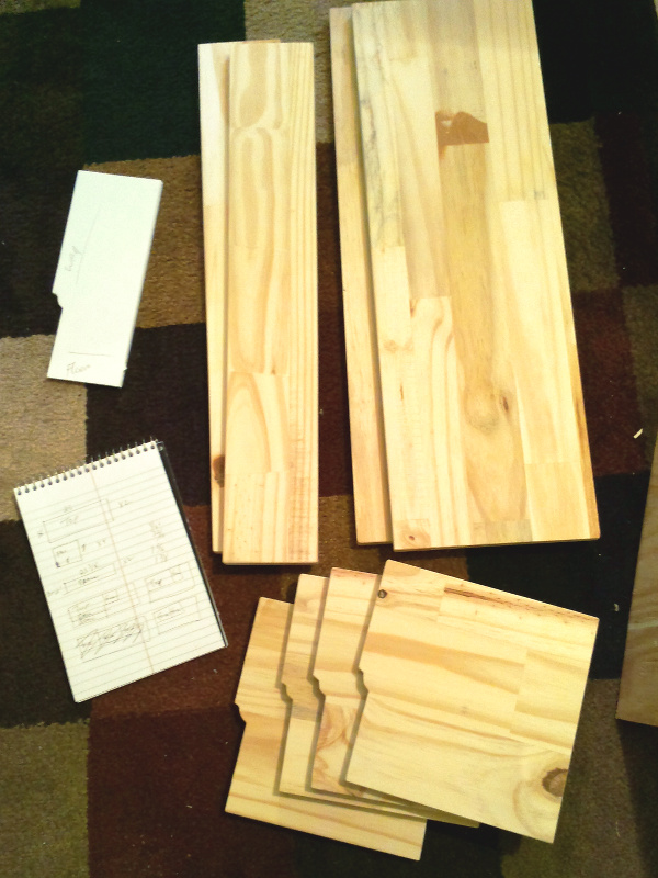 20131209-wide-stand-pieces-cut.jpg