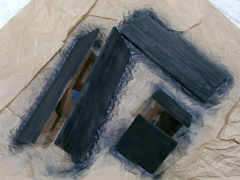 20131209-wide-stand-pieces-painted.jpg