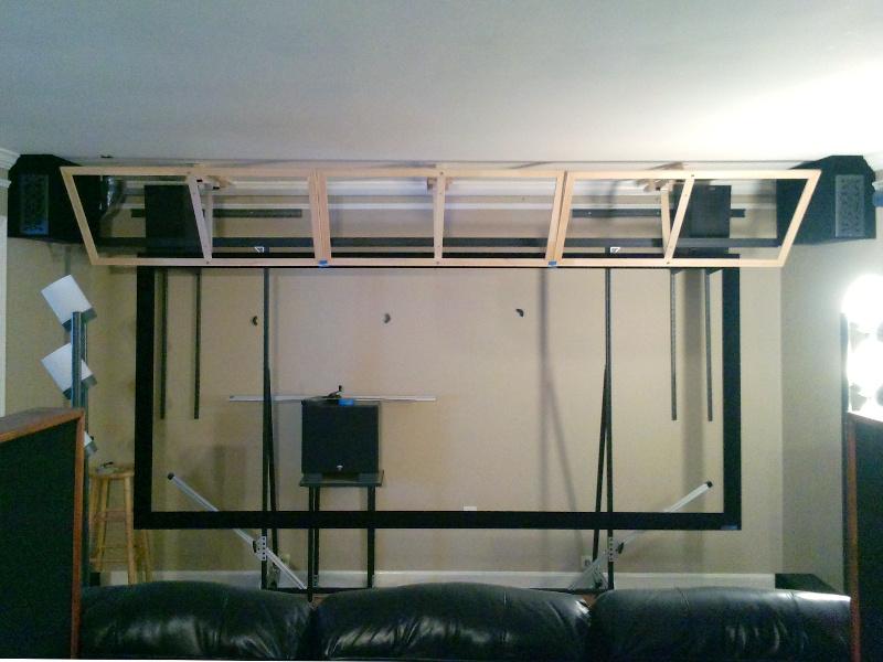 20131211-upper-panel-three-frames-front.jpg
