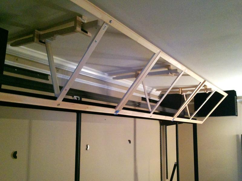 20131211-upper-panel-three-frames-side.jpg