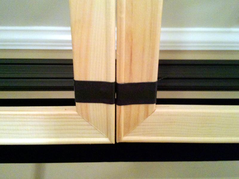 20131212-upper-panel-frame-magnets.jpg
