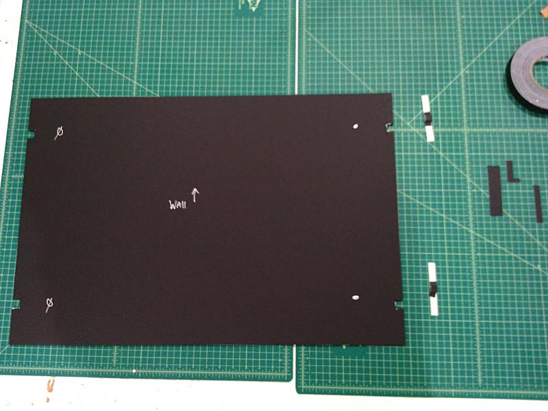 20131214-ceiling-panel-magnet-prep.jpg