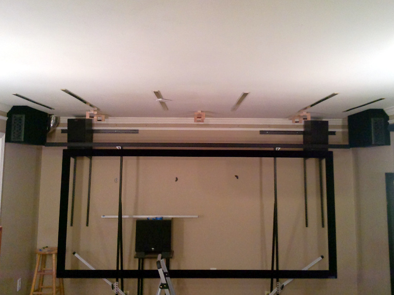 20131214-ceiling-panel-rails-mounted-front.jpg
