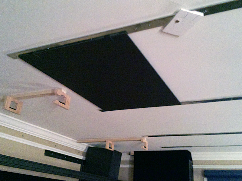 20131214-ceiling-panel-rectangle-test.jpg
