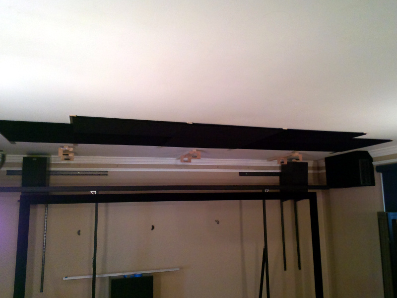 20131214-ceiling-panel-rectangles-installed.jpg