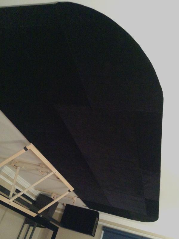 20131215-ceiling-panel-curve-installed.jpg