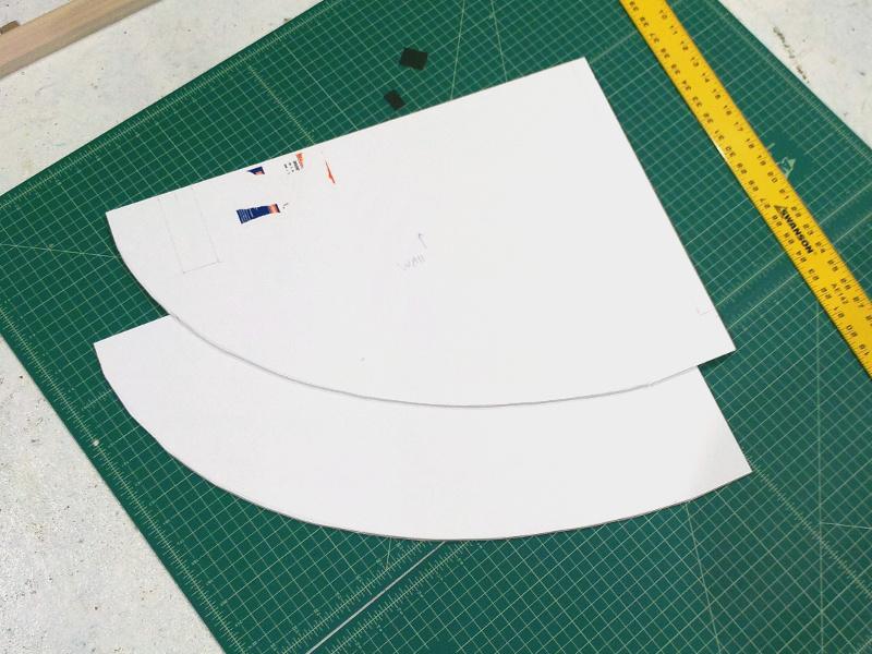 20131215-ceiling-panel-curves-cut.jpg