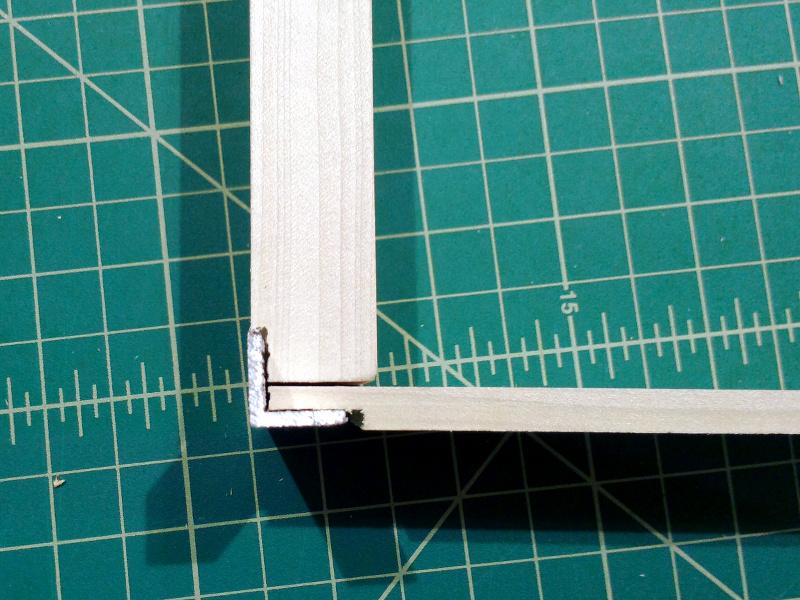 20131216-side-panel-corner-design.jpg