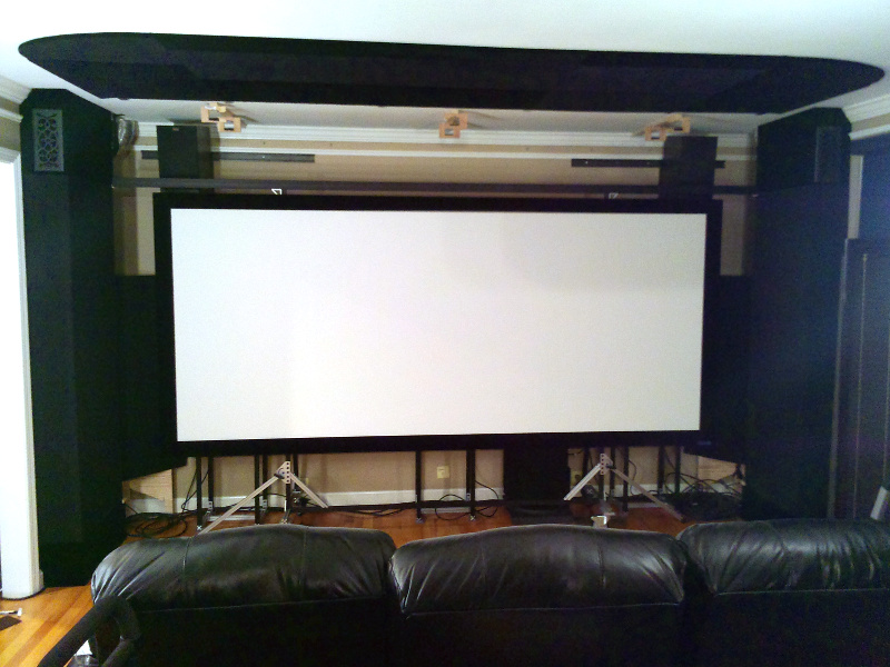 20131217-screen-fabric-installed.jpg