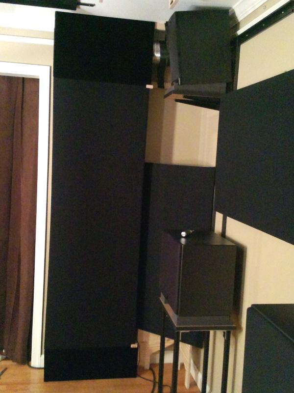 20131217-side-panel-installed-side.jpg