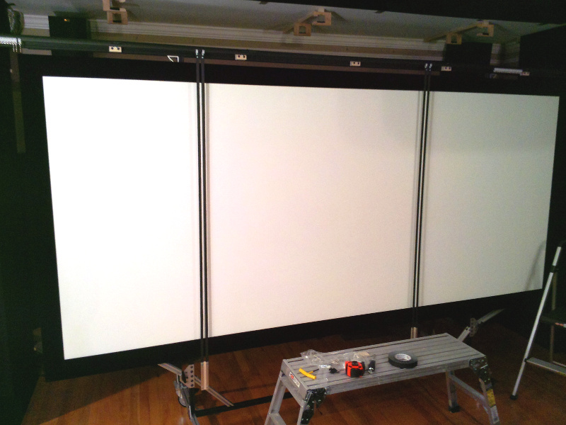20131218-curtain-edges-on-beam.jpg