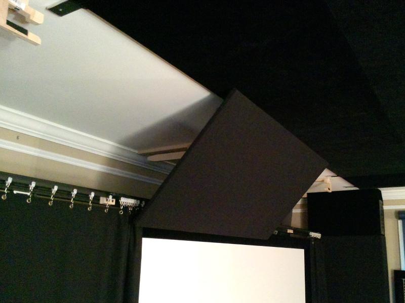20131218-upper-panel-mounted.jpg