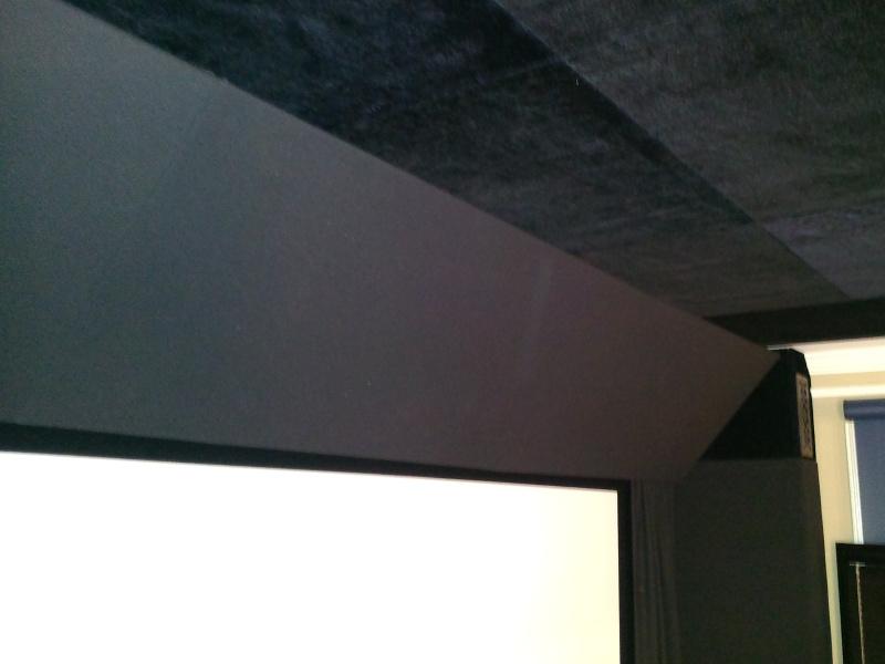 20131218-upper-panels-mounted-side.jpg