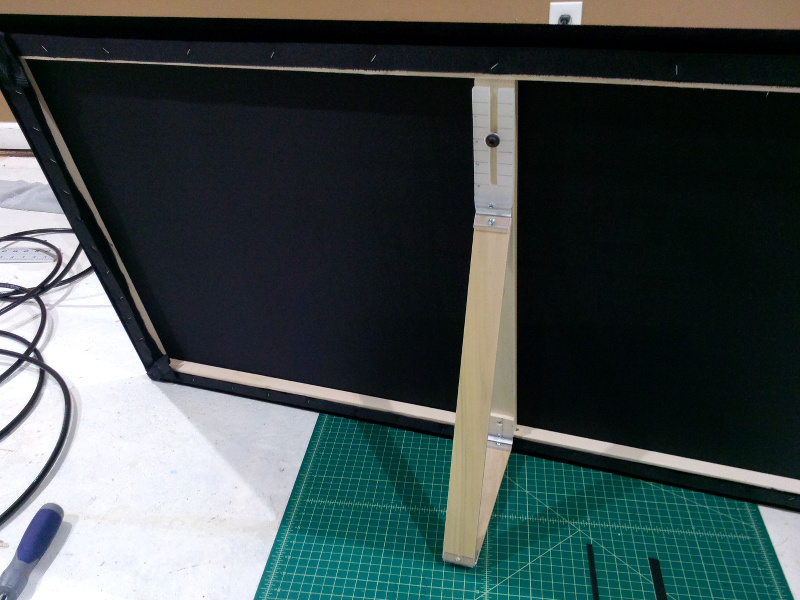 20131220-lower-panel-assembled.jpg