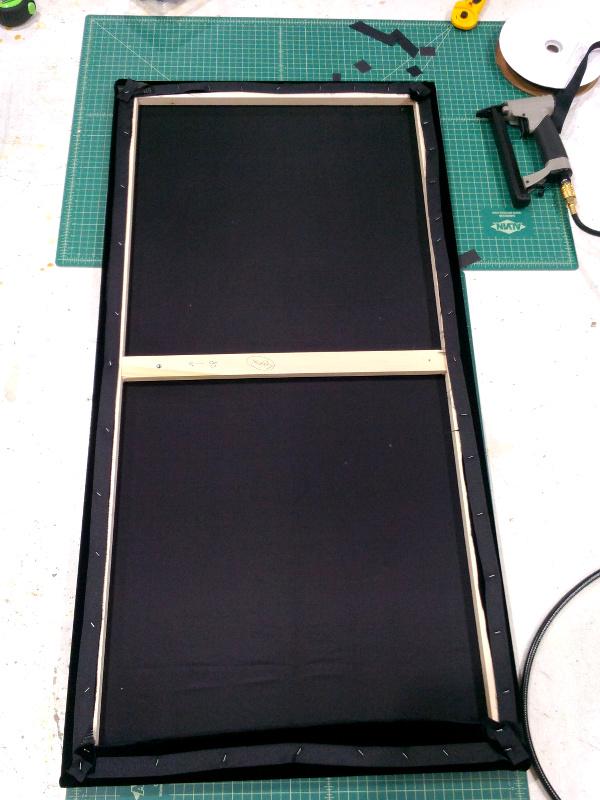20131220-lower-panel-covered.jpg