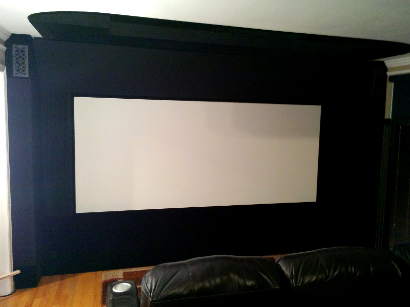 20131220-lower-panels-placed.jpg