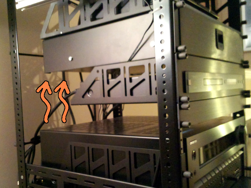 20131230-receiver-heating-drawer.jpg