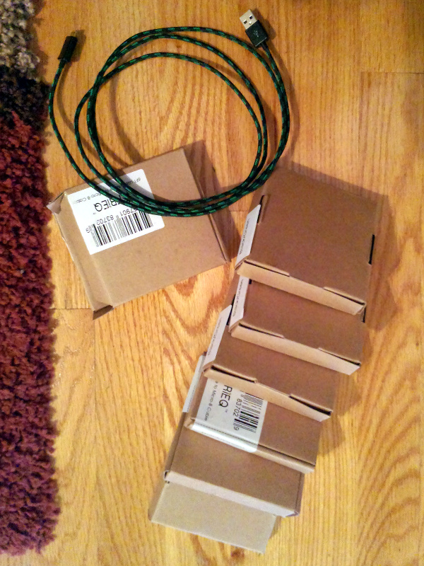 20131231-charging-cables.jpg